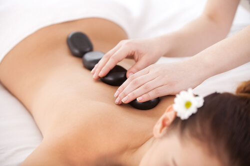 Hot stone massage ottawa-7716